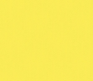 plastic finishing, material: polypropylene; color: sulfur-yellow