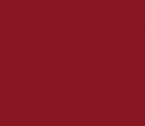material: polypropylene; color: wine-red