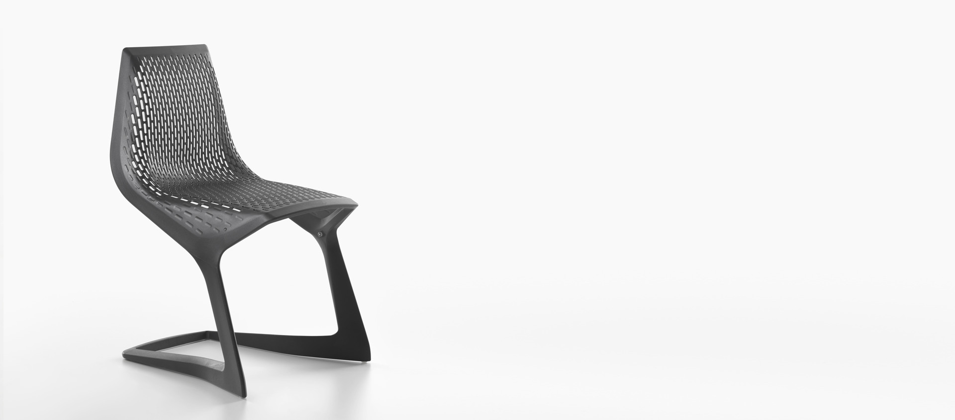 HERO - PLANK MYTO chair